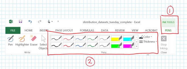 Excel_HowToInk