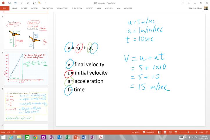PowerPoint_example