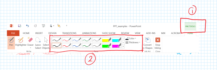PowerPoint_Howto_building